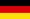 Duits vlag